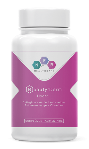 Beauty Derm Hydra
