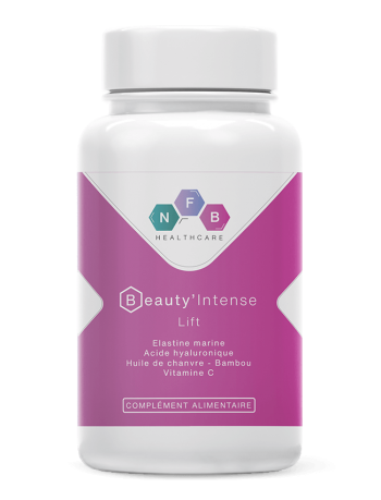 Beauty Intense Lift